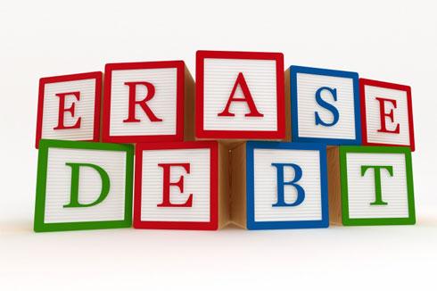 Debt Consolidation Godwin, North Carolina
