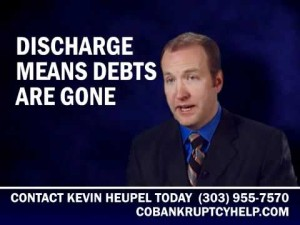 Debt Consolidation Plans Greenville, Texas