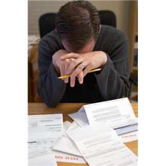 Free Debt Management Tip – DIY And Save Money