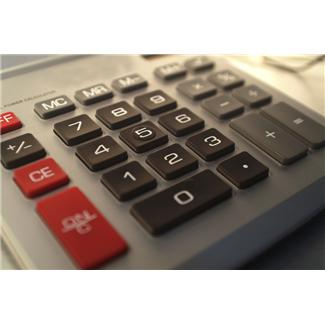 Compare Debt Management Plan Costs