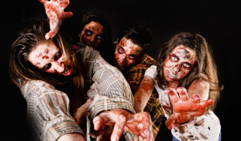 Zombie Debts and How to Fight Them